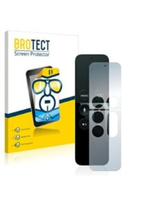 Bedifol guard  tv remote controls