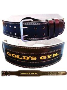 Golds Gym gym  heavy metals