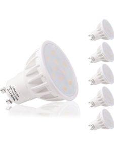 GK-Lighting halogen fixture  flood lights