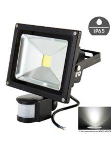 Librao halogen fixture  flood lights