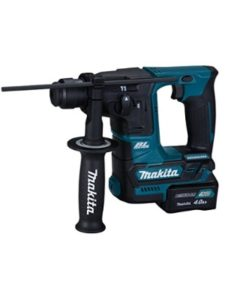 Makita UK hammer drill  depth gauges