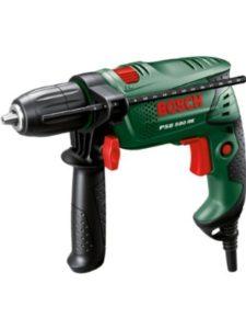 Robert Bosch Limited hammer drill  depth gauges