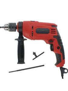SPARES2GO hammer drill  depth gauges