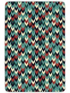 JIEKEIO hardwood  herringbone patterns
