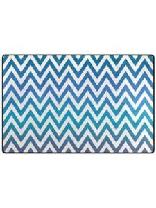 Josid hardwood  herringbone patterns
