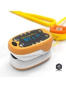 JYKOO heart rate  measuring instruments