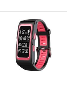 KTYX heart rate  measuring instruments