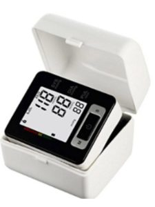 WAOBE heart rate  measuring instruments