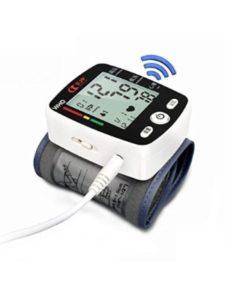dianzichang heart rate  measuring instruments