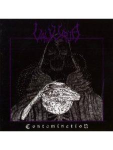 Metal Blade Records    heavy metal contaminations