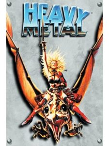 amazon    heavy metal genres