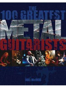 Jawbone    heavy metal guitarists