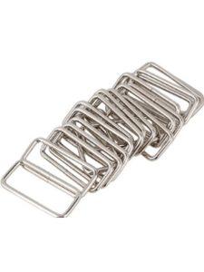 BQLZR    heavy metal rings