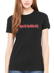 AWDIP    heavy metal women