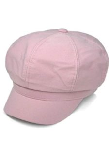 KDFLGE hat    herringbone hat knitting patterns
