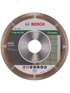 Bosch hilti  cordless jigsaws