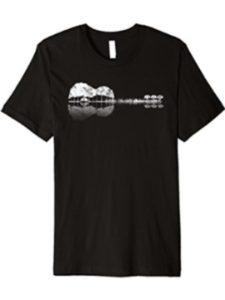 T-Shirts by Irregulariteez holiday  heavy metals