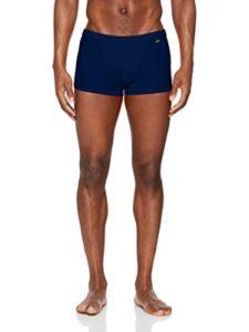 Hom    hom boxer shorts