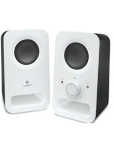 Logitech home theater review  speaker systems