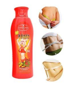 Leegoal hot bath  lose weights