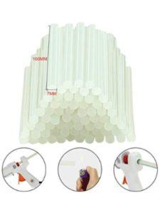 OCGIG hot foam  glue craft