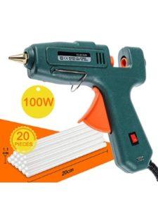 Appow    hot melt adhesive glue guns