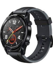 Huawei gps smartwatch