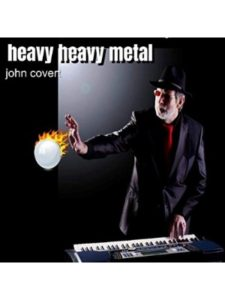 crystal image music Music heavy metal