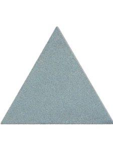 Baby-Sicherheits-Reflektor image  safety triangles