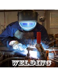 Bliss Apps information  welding equipments