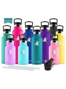 KollyKolla    insulated water bottle thermo