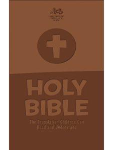 Thomas Nelson    international childrens bibles
