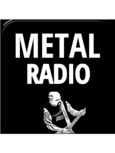 android apps developer internet radio  heavy metals