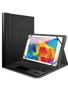AMERICANSTAR ipad air target  keyboard cases
