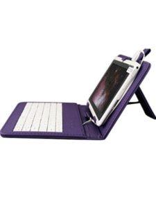 SZ Wave ipad air target  keyboard cases