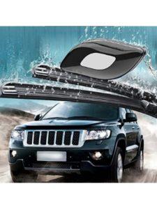 Bloomma j hook adapter  windshield wipers