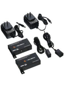 J-Tech Digital j tech  hdmi switches