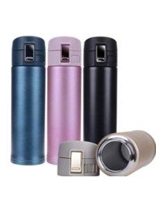 Hiwill james dewar  vacuum flasks