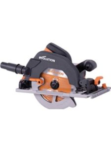 Evolution Power Tools japanese  combination squares