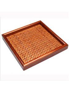 XIUXIU japanese  combination squares
