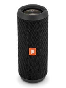 JBL home cinema speaker