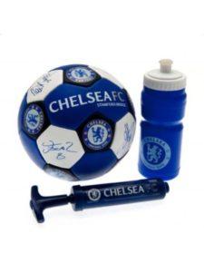 Chelsea F.C. chelsea fc
