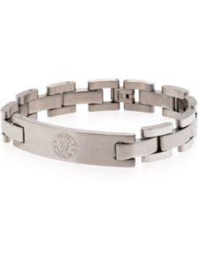 ONTRAD Limited - Football - Jewellery chelsea fc