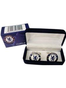 Official Football Merchandise chelsea fc
