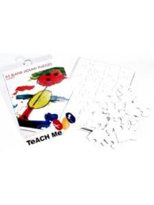 Margateartist    jigsaw classrooms
