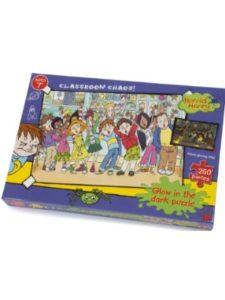 Paul Lamond    jigsaw classrooms