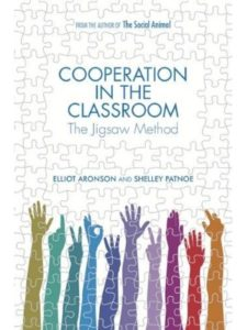 Pinter & Martin Ltd.    jigsaw classrooms