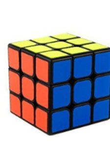 Rubiks Cube 2x2 3x3 4x4 5x5    jigsaw classrooms