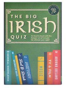 Carrolls Irish Gifts    jigsaw quizzes