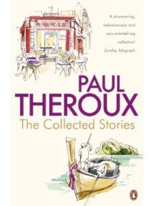 Paul Theroux short stories